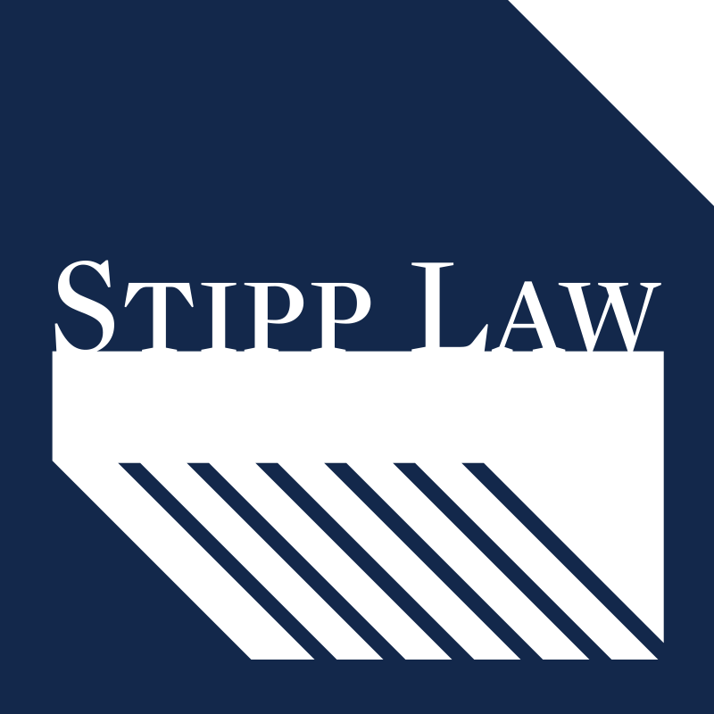 Stipp Law, LLC
