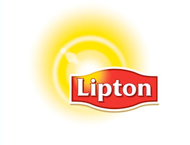 Lipton Ice Tea, and Lipton Sparkling Lemonade flavors including, Raspberry, Peach, Green Ice Tea, Black Tea, Pure Leaf, Pure Leaf Unsweetened, Peach, Honey, and Mixed Berry.