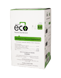Buckeye Eco Neutral Disinfectant E23