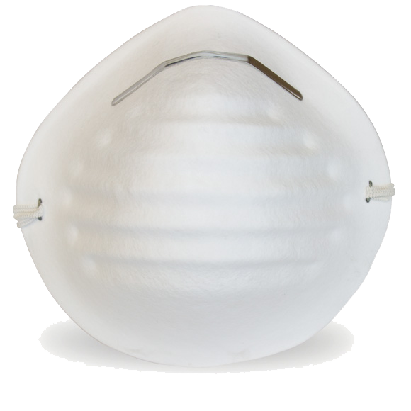 safety zone dust mask.png