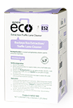 Buckeye's Eco Extraction Cleaner E52