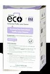 Buckeye's Eco Extraction Cleaner E52