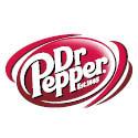 Dr. Pepper.jpg