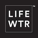 LIFEWTR.jpg