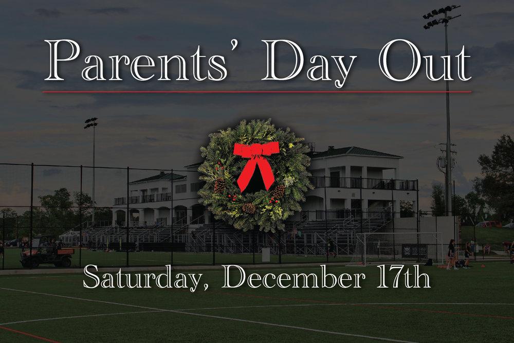 parentsdayout1217