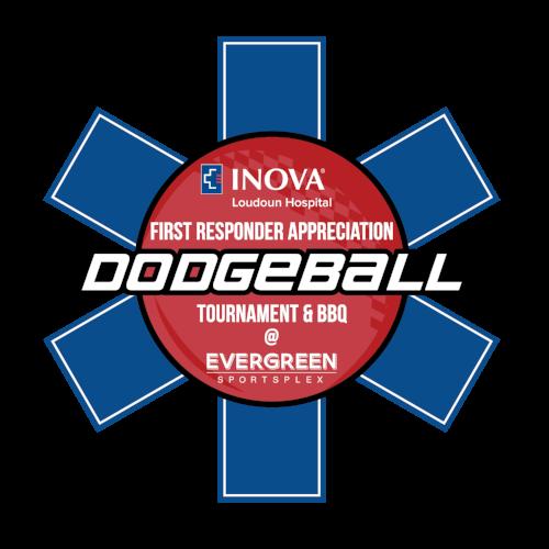 Inova Dodgeball-01.png