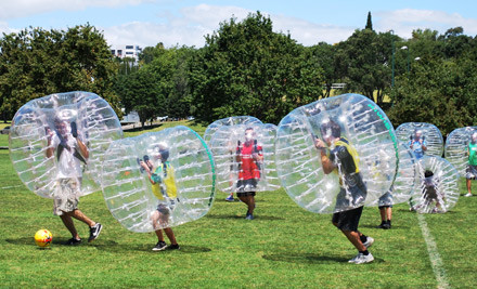 bubble ball soccer.jpg
