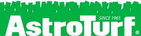 AstroTurf-New-Logo-Web-180102.png