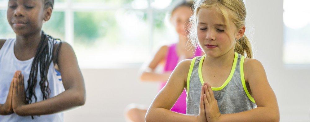 kids-yoga-banner.jpg