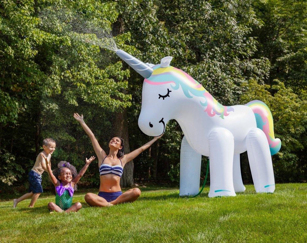 unicorn use.jpg