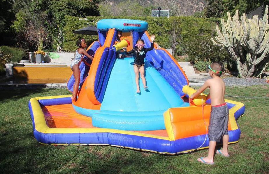 sportspower-battle-ridge-inflatable-water-slide-inf-1811-inflatableshubdotcom_1024x1024.jpeg