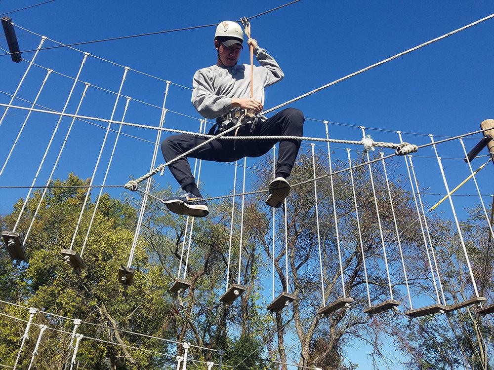 ropes1.jpg