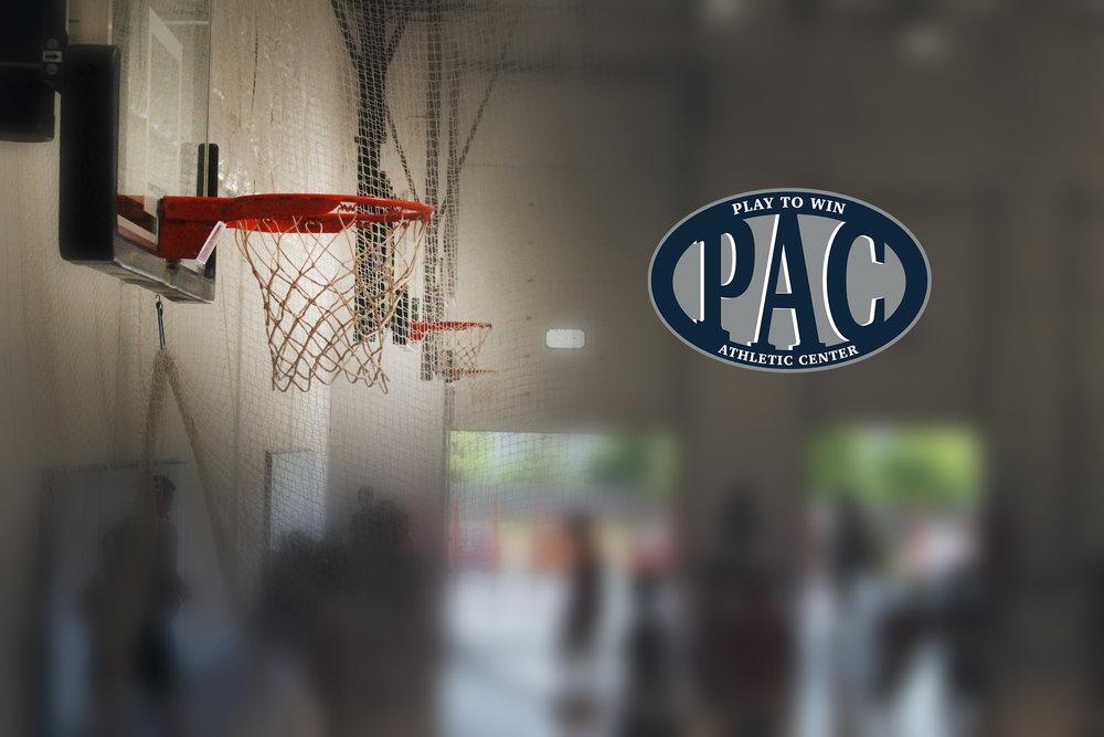 PAC1 Logo.jpg
