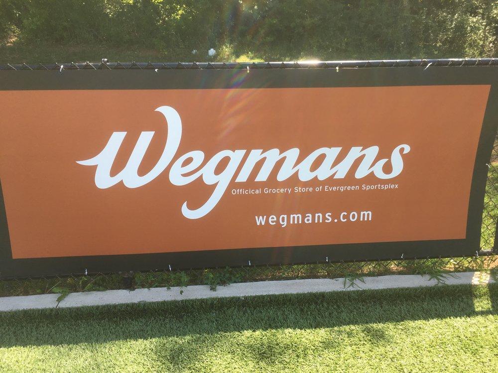 Wegmans banner.jpg