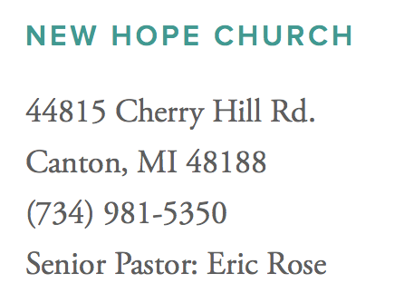 New Hope Church.png