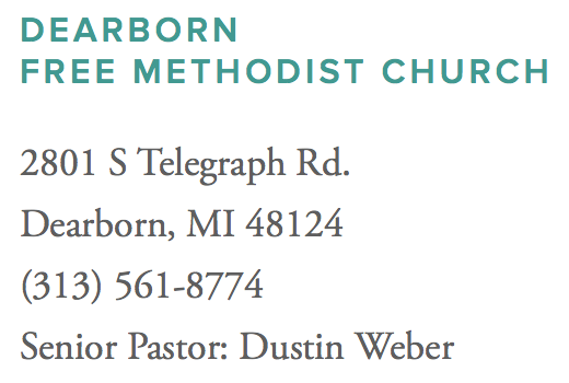 Dearborn Free Methodist Church.png