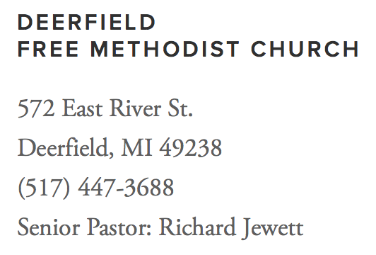 Deerfield Free Methodist Church.png