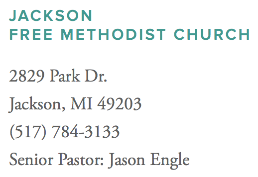 Jackson Free Methodist Church.png