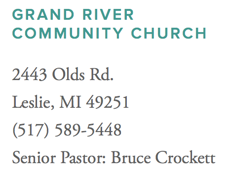 Grand River Community Church.png
