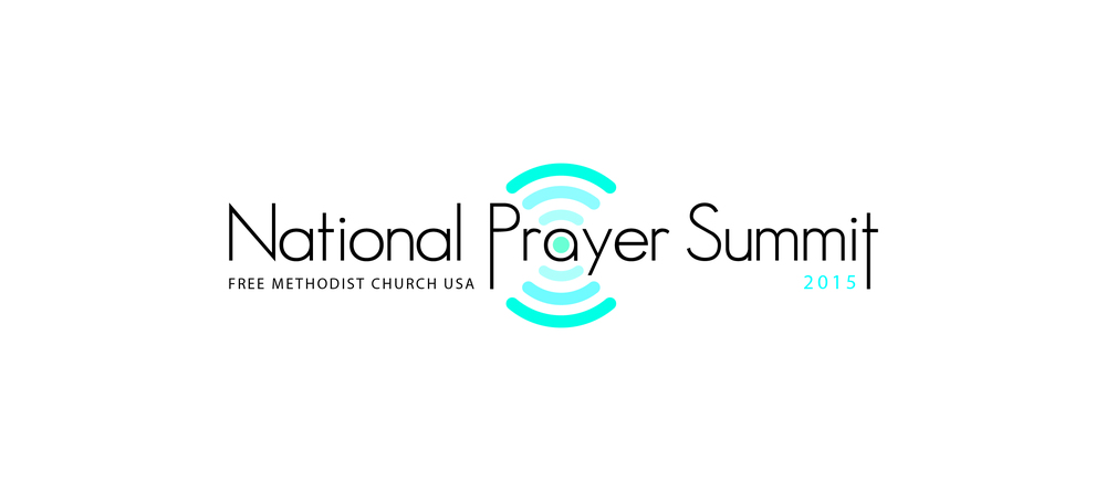 Click here for more information on the National FMC Prayer Summit