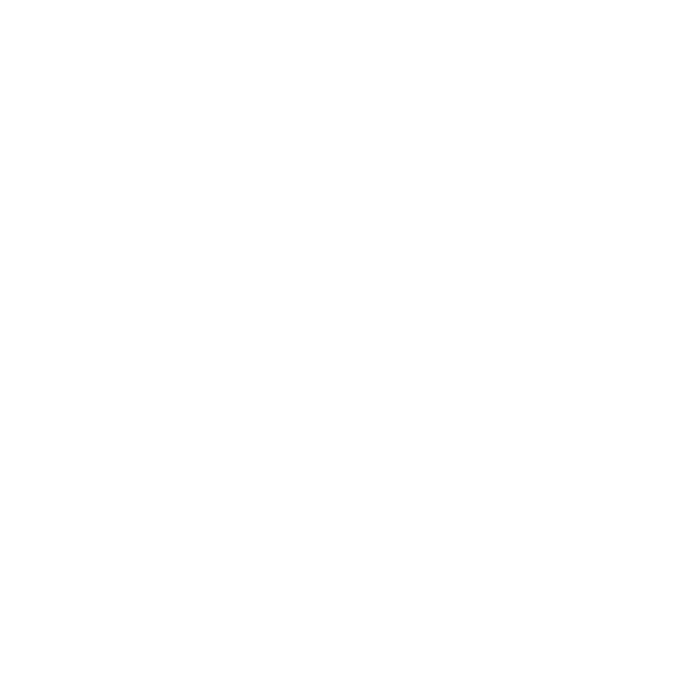 Southern Michigan Conference FMC