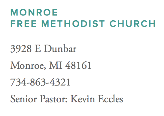 Monroe Free Methodist Church.png