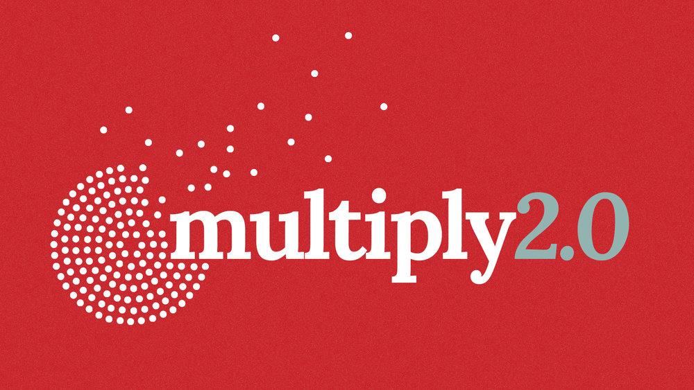 Mulitply2.0(1920x1080)_b.jpg