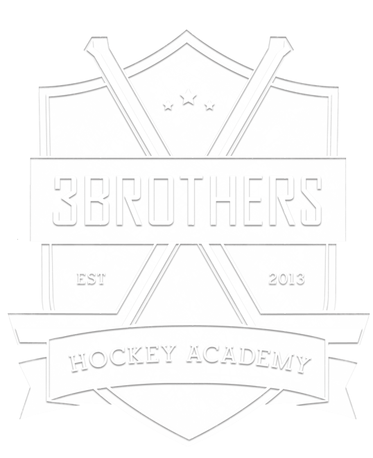 3 Brothers Hockey