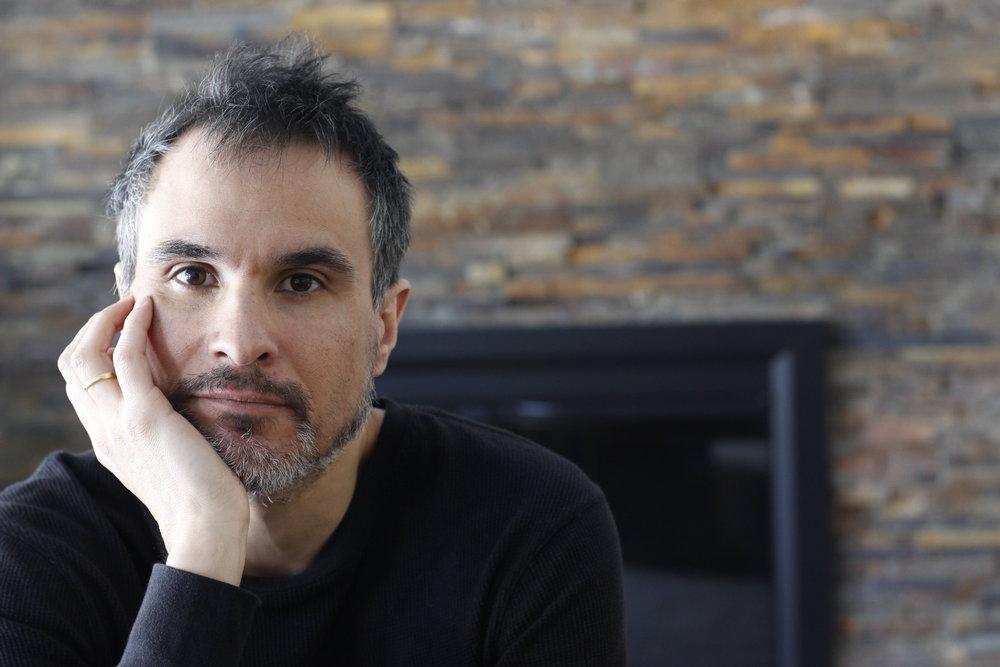 Javier Farias.jpg