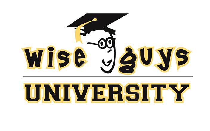 WGU_logo.jpg