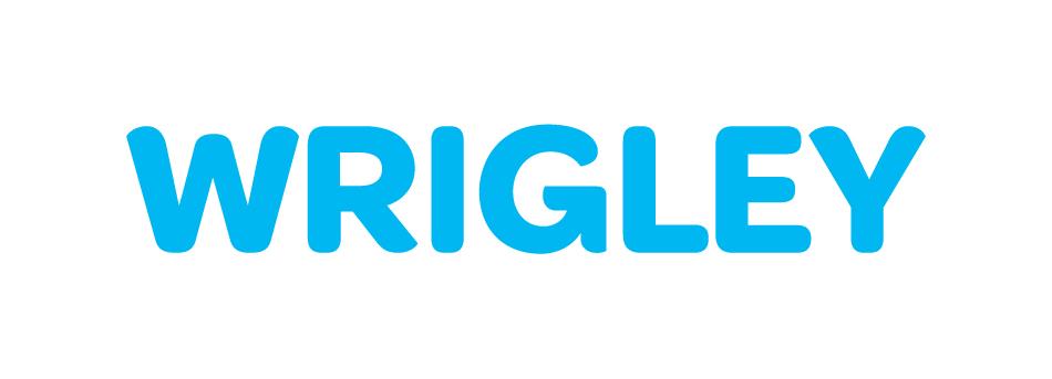 wrigley logo_mm.jpg