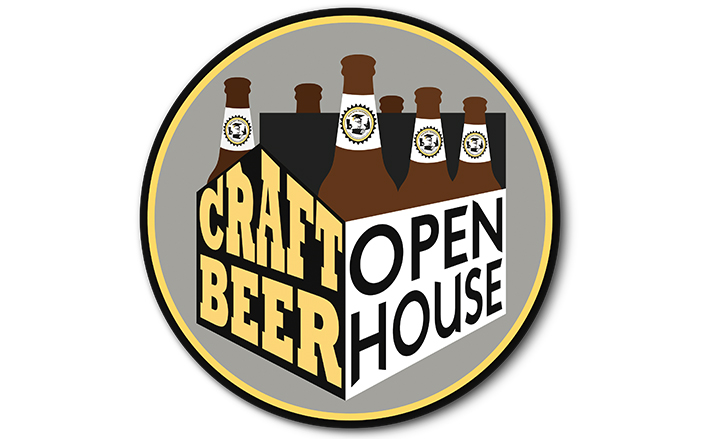 craft beer open house.jpg