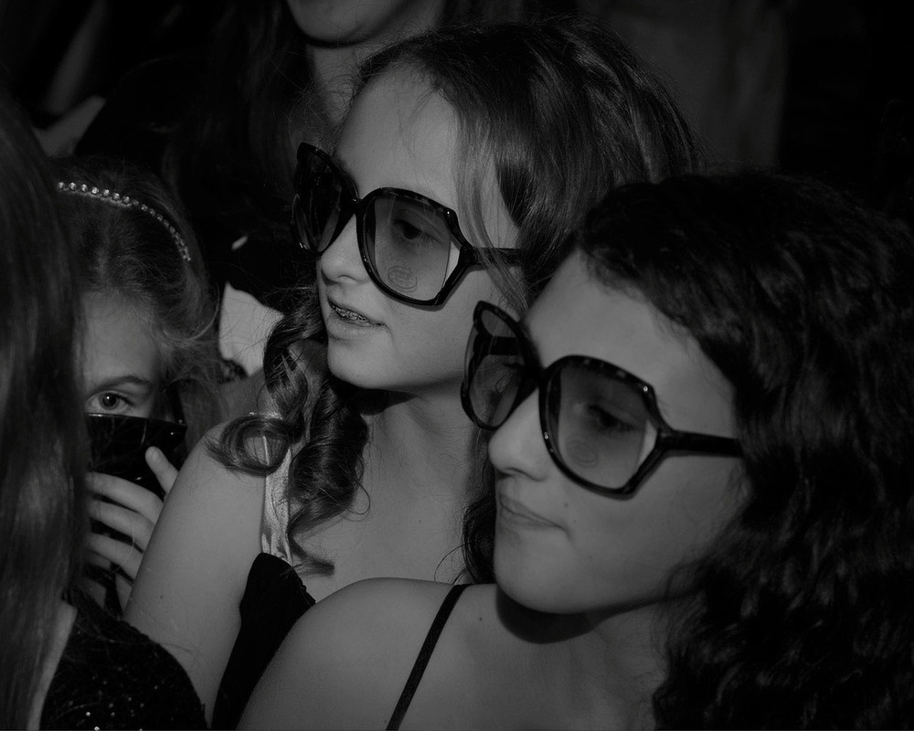 sunglasses, 07/01/15