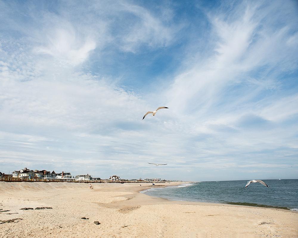 beach anyone? , 10/22/15