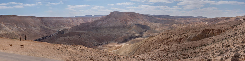 zin canyon