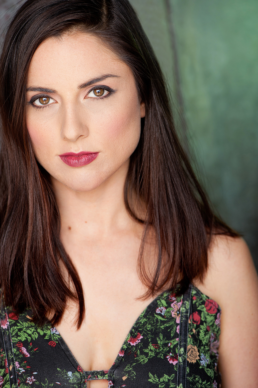 Samantha-Aneson-headshot-1.jpg