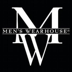 menswearhouse.jpeg