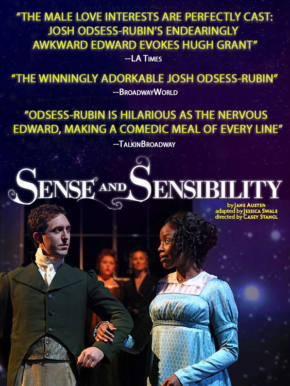 sense poster with reviews2.jpg