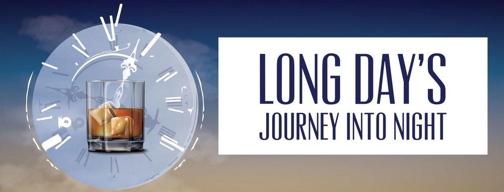 long days journey poster.jpg