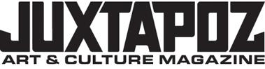 CC_Juxtapoz_Logo1.jpg