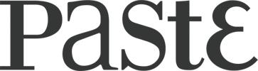 master-header-logo.jpg