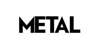 REEKPerfume-MetalMagazine.jpg