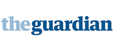 the_guardian_main.jpg