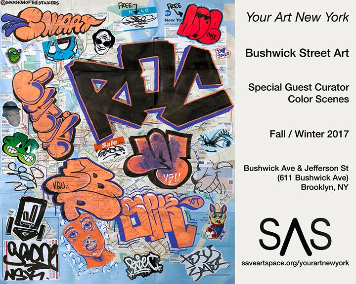 BushwickStreetArt.IG.flyer.720.jpg
