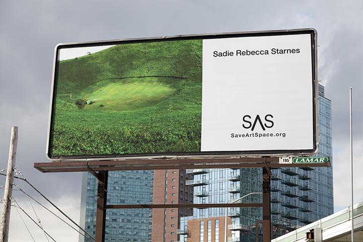 SadieRebeccaStarnes.3.720.jpg