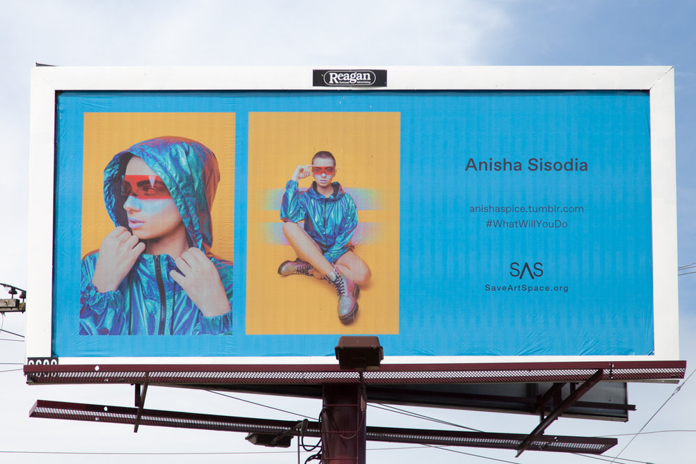 Anisha.3.jpg