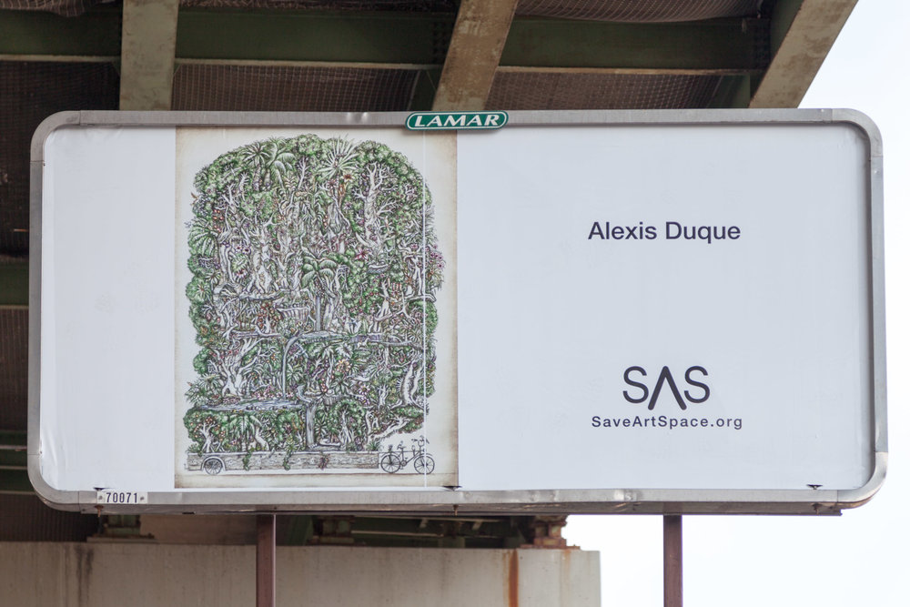 Alexis.500.2.jpg