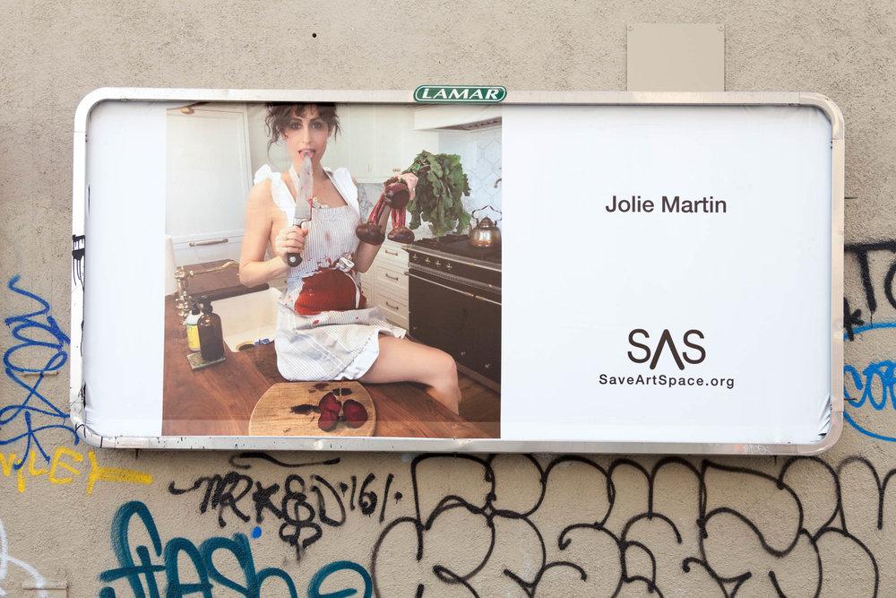 Jolie.500.5.jpg