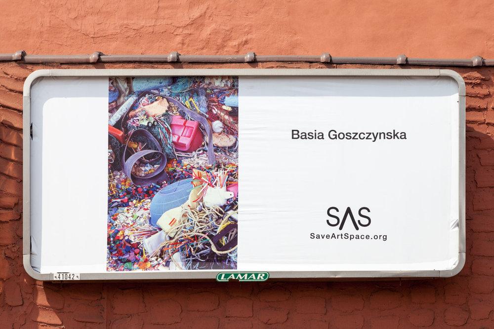Basia.500.1.jpg