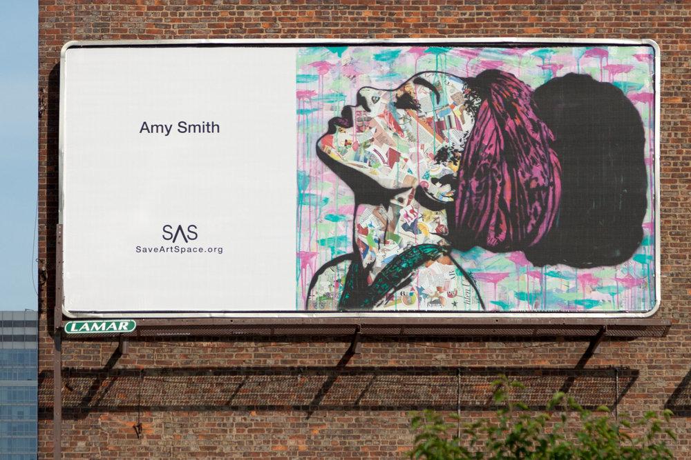 AmySmith.3.72.jpg